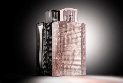Parfum Burberry Brit Rhythm brit rhythm for floral burberry perfume a new