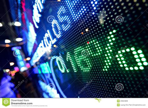 abstract prices stock market price abstract royalty free stock image