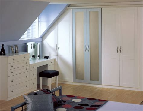 spacemaker bedrooms angles ends spacemaker bedrooms