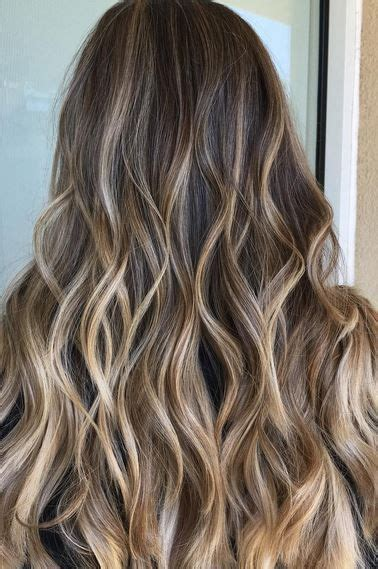 what hair dye is good for highlighted hair 717 best hair color images on pinterest hair color hair