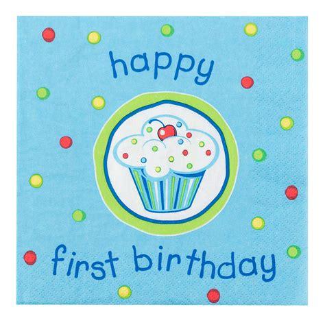 Happy 1st Birthday Quotes Happy 1st Birthday Boy Quotes
