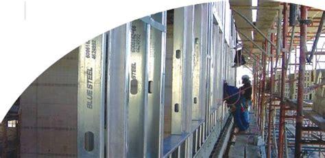 Harga Furring Channel smart furring blue steel industries