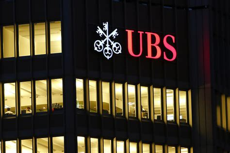 bank code ubs ubs joins based pay bandwagon moneybeat wsj
