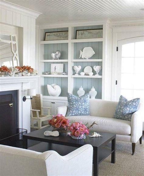 beach style living room beach style living room ideas