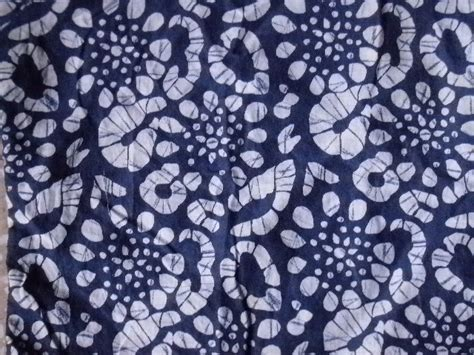 design of batik printing batik prints printed fabric designs