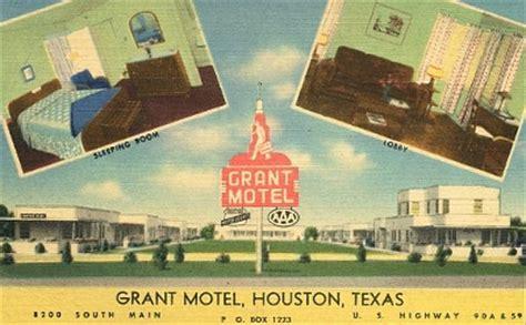 grant motelpalm court inn houston