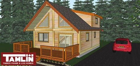 sip cabin kits post beam log cabin special tamlin homes timber