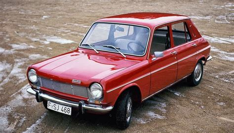 Simca Auto by 1979 Chrysler Simca 1610 Related Infomation Specifications