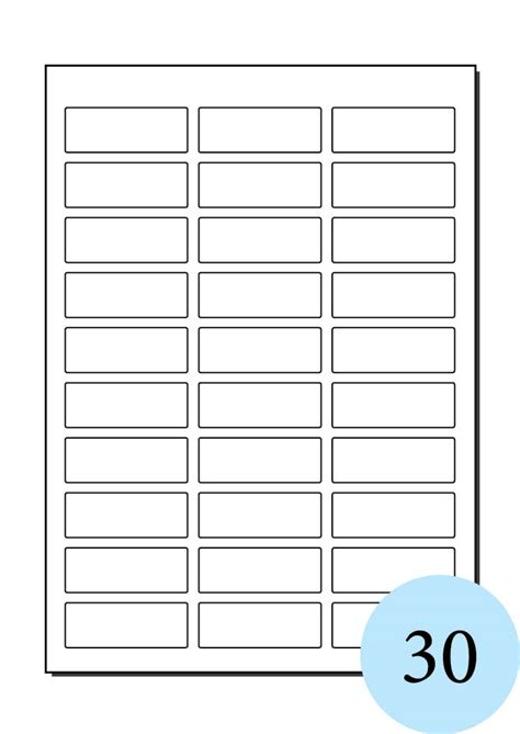 Labels By The Sheet Templates search results for sticker label free template calendar 2015