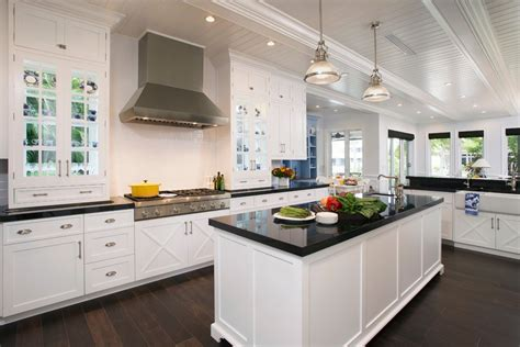 miami shaker cabinets white kitchen transitional with copper accents trim and border tiles amazing white glass kitchen cabinets contemporary with