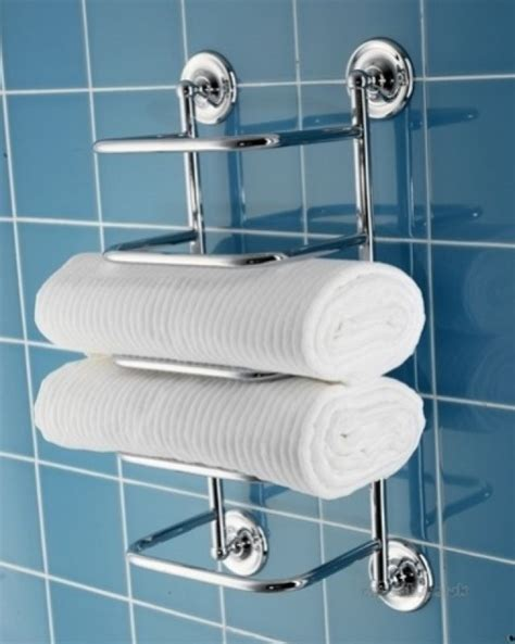 towel stackers bathroom bristan solo ladder towel stacker cp bristan