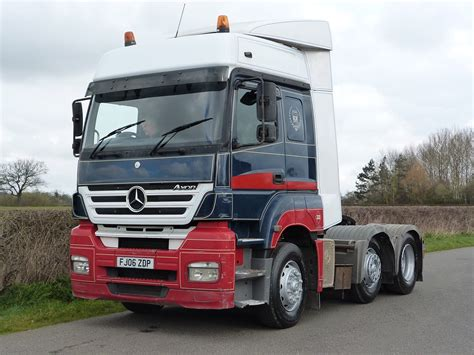 Used Mercedes Trucks by Used Mercedes Trucks For Sale In Uk Your Site