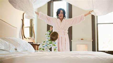 how often should you wash your bedding how often should you wash your bedding bedding sets