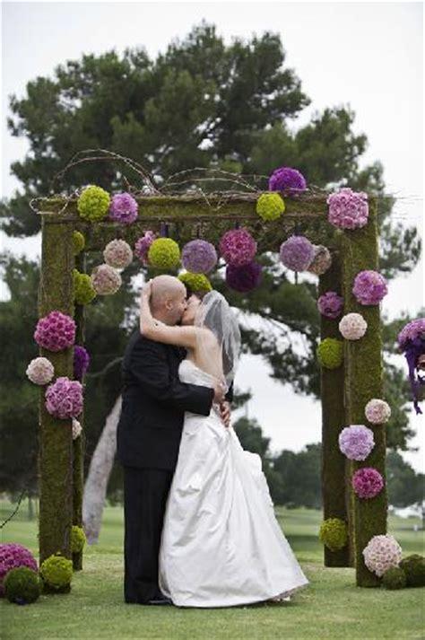 Wedding Arch Called by Wedding Arch Ideas Your Ceremony Arches Weddingbee
