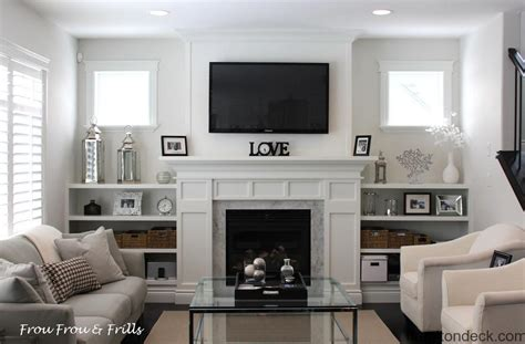 fireplace for small living room small living room with fireplace modern house
