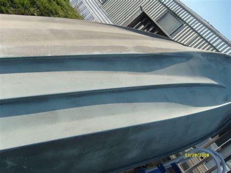blue boat books ltd 12 foot v bottom fiberglass sears gamefisher 1972 boat
