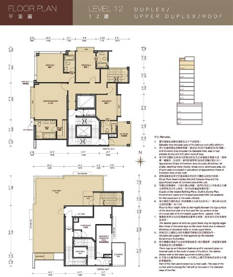 college floor plans eight college eight college eight college floor plan new