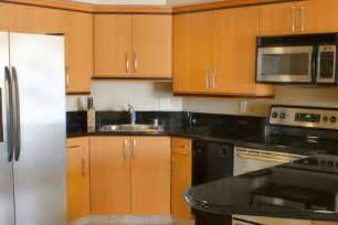 las vegas hotels with kitchen las vegas rooms with kitchen home design