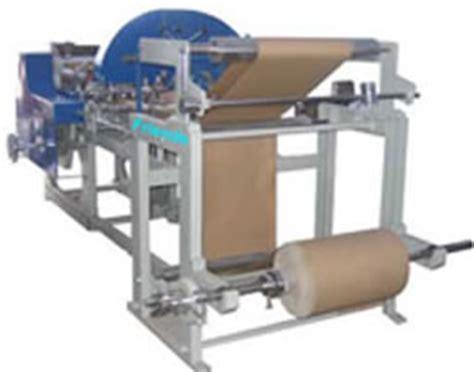 Paper Bag Machine - paper bag machine buy paper bag machine