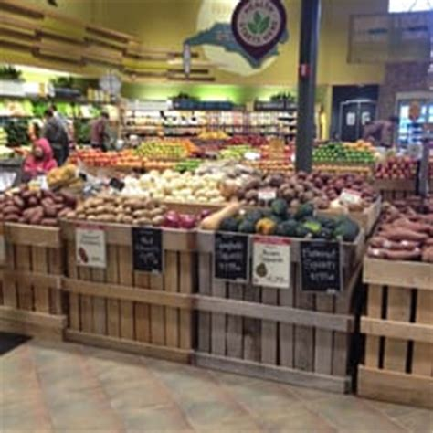 Shop Winston Nc Detox by Whole Foods Market Winston Salem 22 Photos
