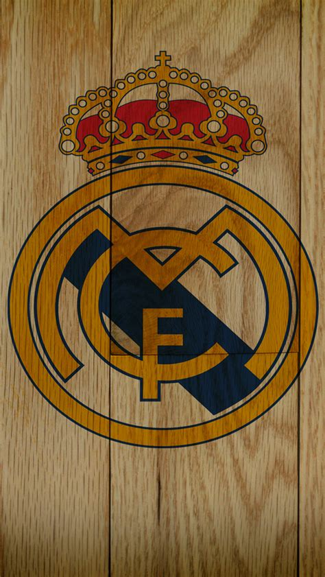hd wallpapers for iphone 5 real madrid free download real madrid iphone 5 hd wallpapers free hd