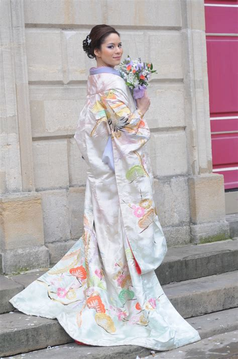 Japanese Style by