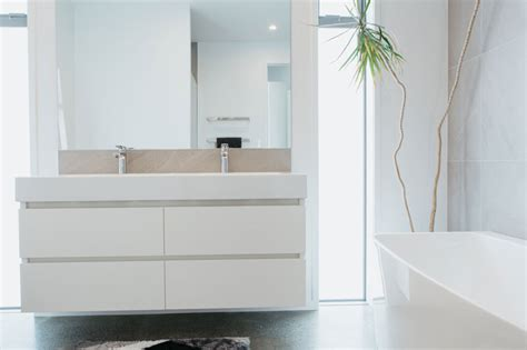 Auckland Furniture Makers by Cabinet Makers Warkworth Bespoke Furniture Kitchens