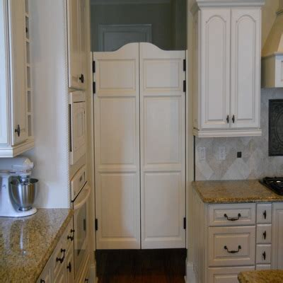 saloon doors for bathroom custom kitchen swing cafe saloon doors from