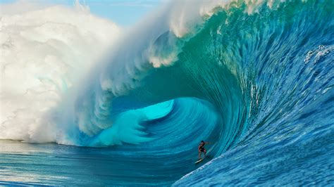 surfing the techno tsunami catch the wave transform your books the top 10 big wave beaches to surf in the world