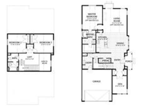 30 wide house plans 30 wide house plans home design and style