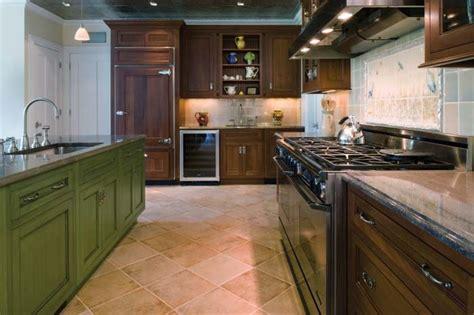 bertch kitchen cabinets kitchen cabinets cabinets of denver serving evergreen