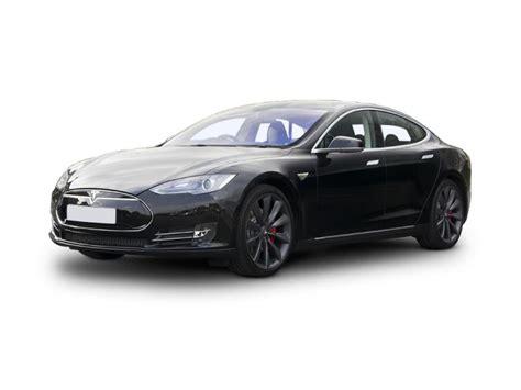 Tesla Cheap Model New Tesla Cars For Sale Cheap Tesla Car New Tesla Deals Uk