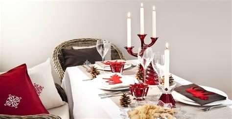 bicchieri natalizi fai da te sottobicchieri natalizi per la tavola di natale dalani