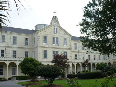 great architecture colleges wentworth institute of technology ranking