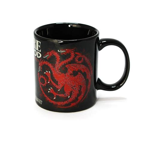 2016 game of thrones christmas gifts