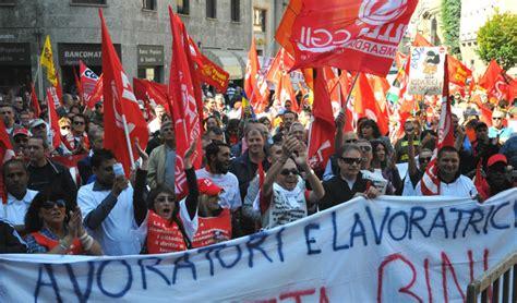 nazionale lavoro cremona 1 176 maggio festa lavoro mondo padano it