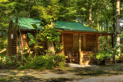 Cabins On Kentucky Lake by Cabin No 8 Lost Lodge Resort Cabin Rentals Lake