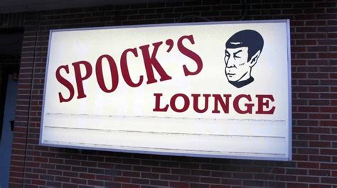 top bar names best bar names in cleveland and akron thisiscle pinterest