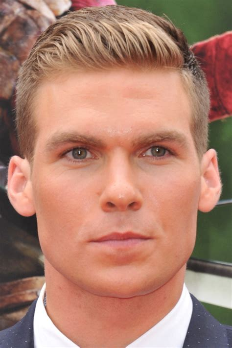 different quiffs for boys 40 latest side parted men s hairstyles haircuts boy