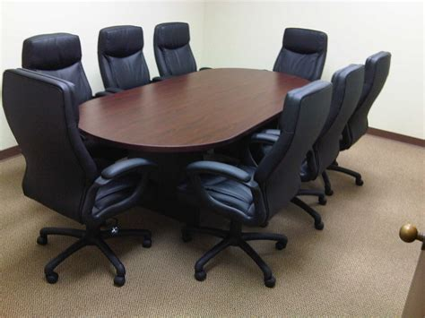 Wholesale Office Chairs Design Ideas Wholesale Office Chairs Design Ideas New Design Wholesale Office Computer Chair With Neck