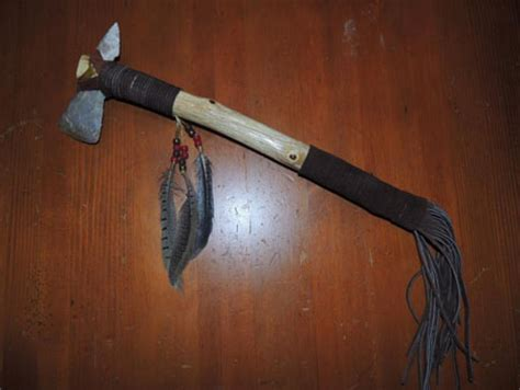 types of tomahawks american tomahawks are one of the most well known