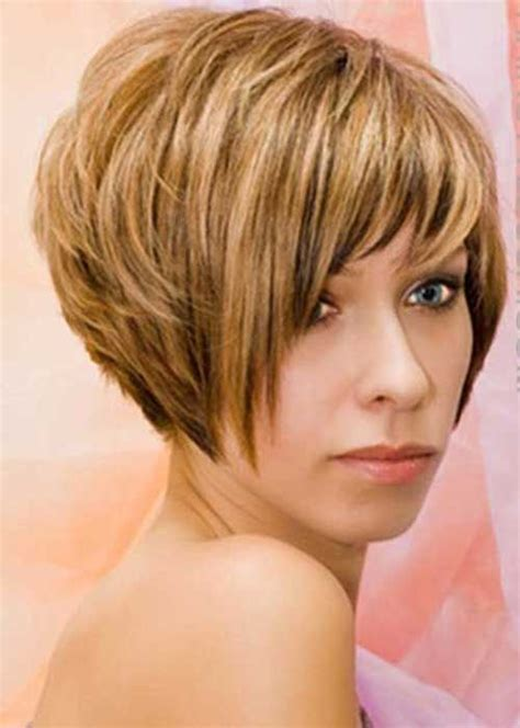 i love chicos model s hair hair styles pinterest 1063 best images about new short hair styles i love on