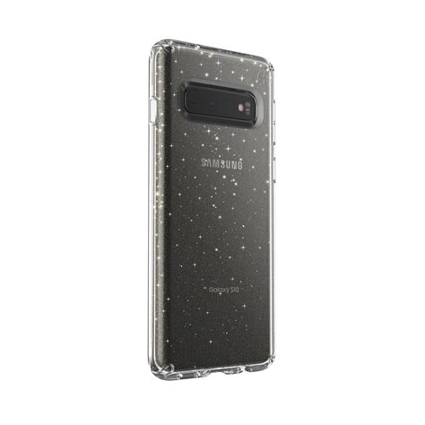 Samsung Galaxy S10 Gear 4 by Samsung S10 Range Roundup What Mobile