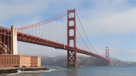 the bridge and the golden gate bridge the history of americaã s most bridges books golden gate bridge