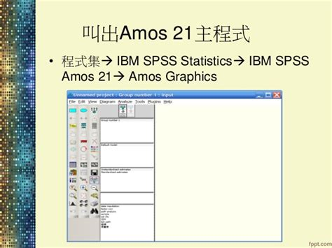 tutorial ibm spss 21 spss amos 20 download crack for gta