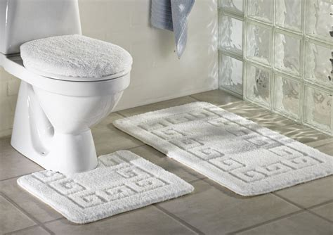 bathroom rug ideas 14 cool luxury bath rug inspirational direct divide