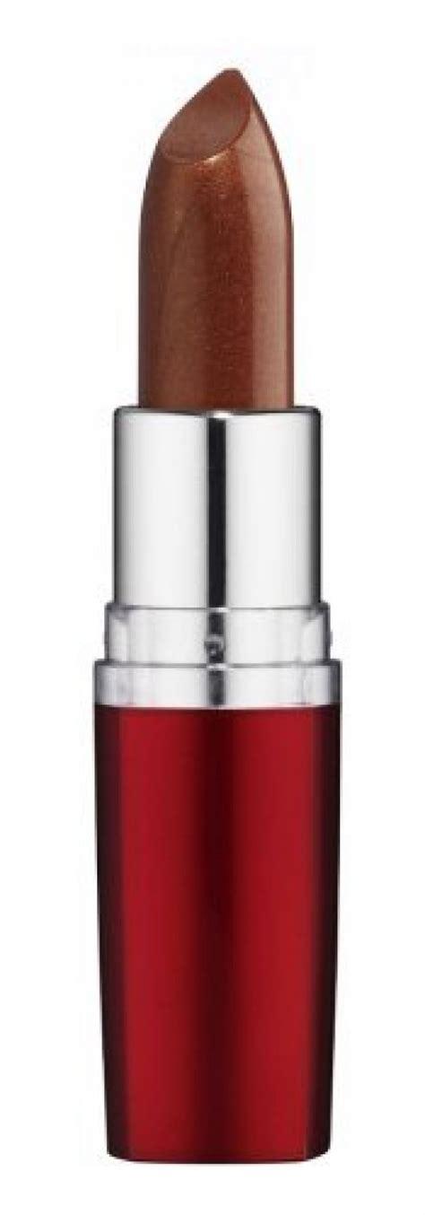 Lipstik Maybelline Moisture maybelline jade moisture lipstick by maybelline