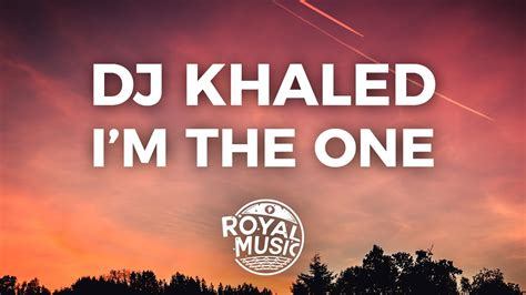 download mp3 dj khaled i m the one download dj khaled featuring justin bieber quavo chance