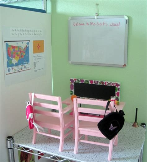 american doll house for sale pdf diy 18 inch doll furniture kits download 2 215 4 projects 187 woodworktips