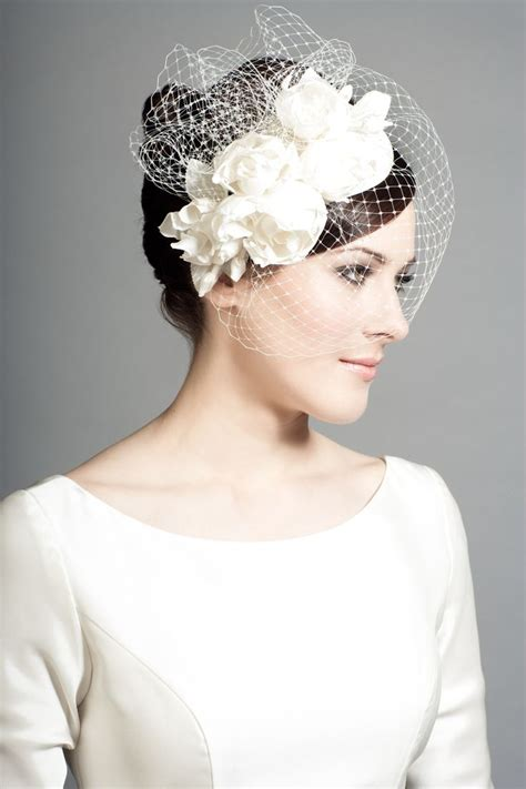 Wedding Hair Accessories Bc by Wedding Hair Accessories And Fascinators Fade Haircut